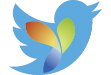 Yii2-bootstrap (The Twitter Bootstrap extension for the Yii