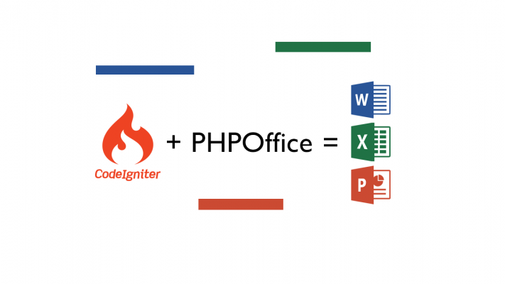 Some useful tricks and snippets for working with phpoffice.