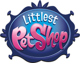 Интернет-магазин «Littlest Pet Shop»