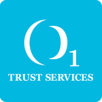 O1 Trust Services