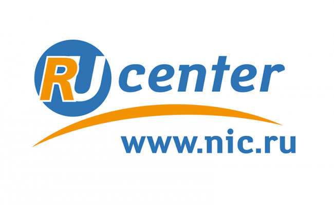 RU-CENTER (nic) how to delegate a domain to yandex dns?