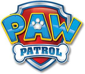 PawsPatrol